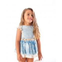 Vestido Ibiza de Kauli