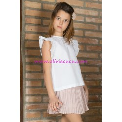 Conjunto Eve Children Fiesta