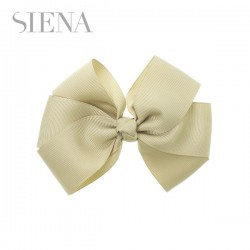 Lazo Siena beige grande