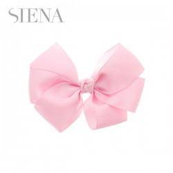 Lazo Siena rosa grande