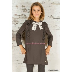 Vestido Eve Children neopreno