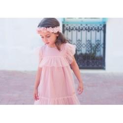 bc30f4198 Comprar ropa Eve Children. Tienda online de moda infantil - Olivia Cucu