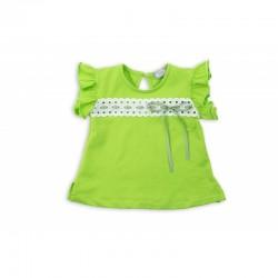 Camiseta niña Dinos Rochy