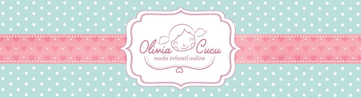 Olivia Cucu