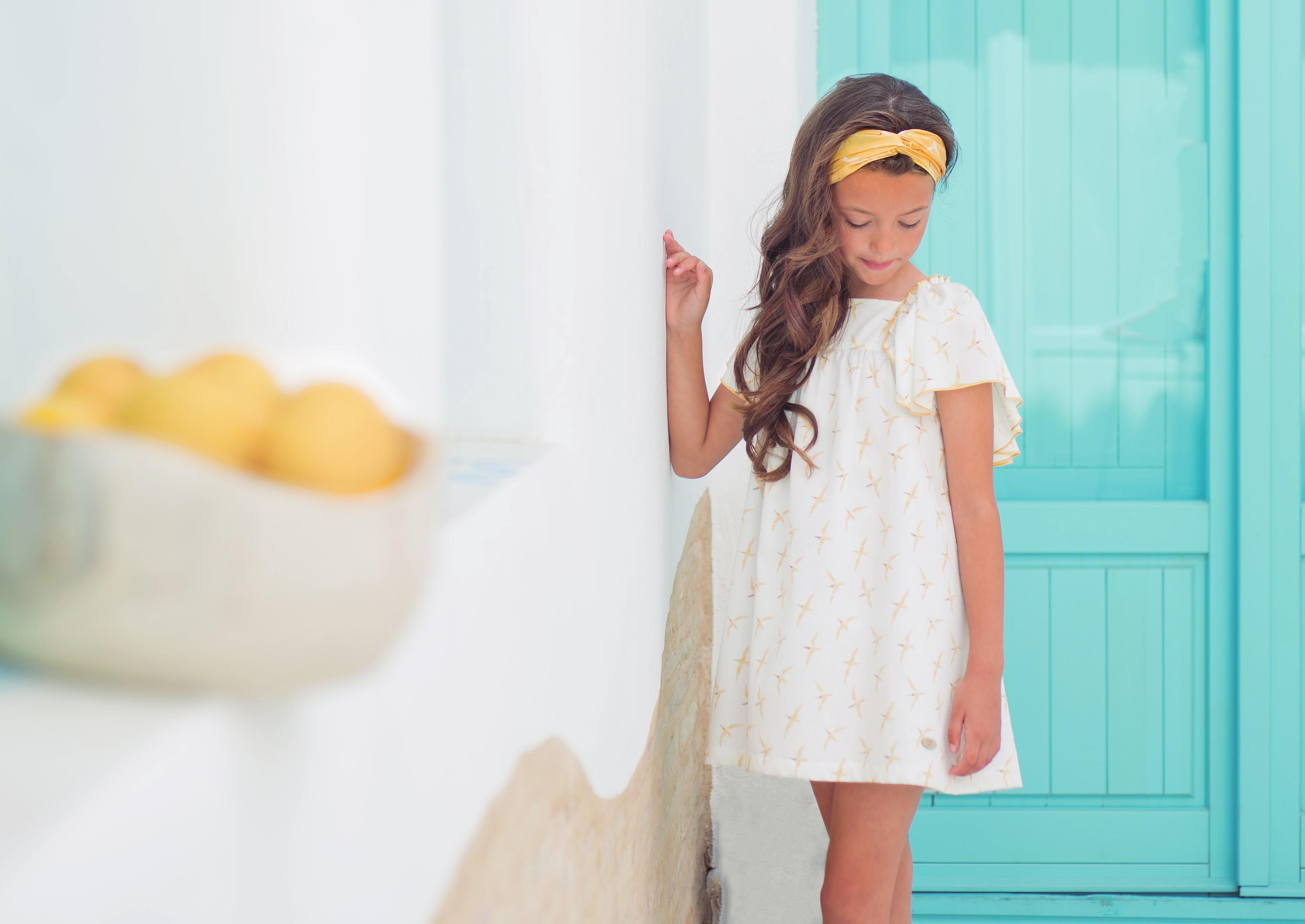 Eve Children moda infantil